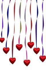 Fête des amoureux