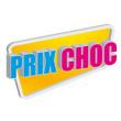 Prix Choc