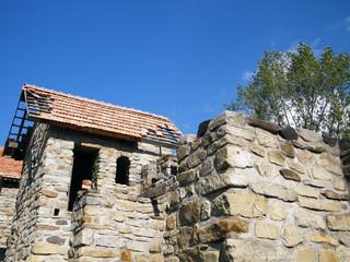Arytella - Roman Camp