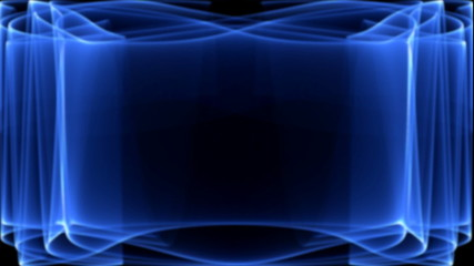 Abstract Motion Background 1920x1080 HD