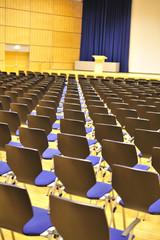 Konferenzraum 5