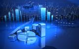 business finance xhart, diagram, bar, graphic