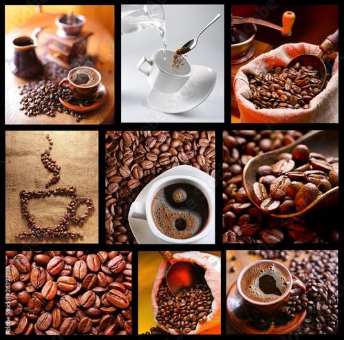 zbior-zdjec-z-kawa