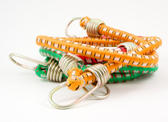 bungee rope cords