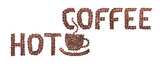 Coffee © Sergii Figurnyi