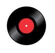 Vynil disc - 26434332