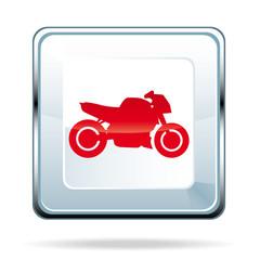 Touche e-commerce moto