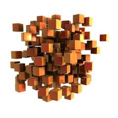 cube_4_depth_orange