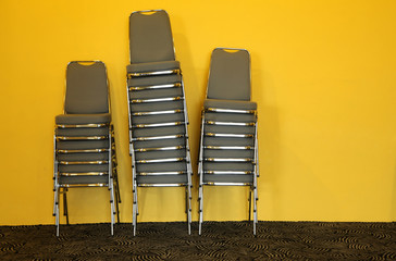 chairs for banquette