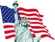 Fototapeten,freiheitsstatue,amerika,uns,states