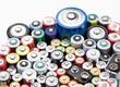 Batterie - 26510984