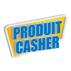 Produit_Casher_Pers