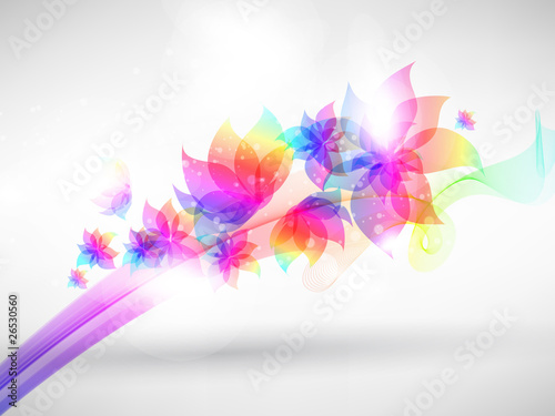 20100928_colorfulabstract_bg