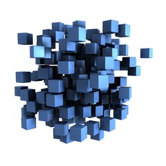 cube_4_depth_blue