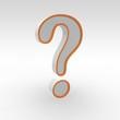 questions_white&orange