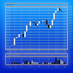 datasheet currency tender upon finance market