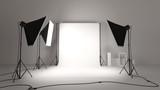 studio photo