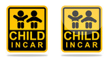 Child in car [safety-first]