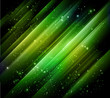 beautiful abstract green backgrounds