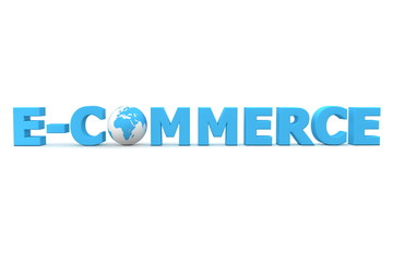 World E-Commerce