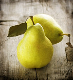 Pears - 26583121