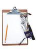 Home Repairing plan