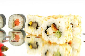 sushi #26