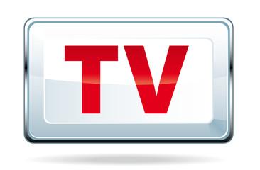 Touche TV