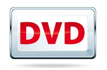 Touche DVD