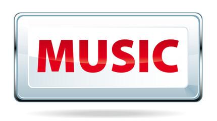 Touche Music
