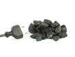 Strom aus Kohle