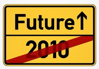 future 2011