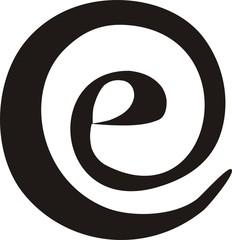 e-sign02