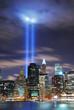 Remember September 11.