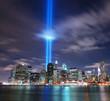Quadro New York City Manhattan skyline