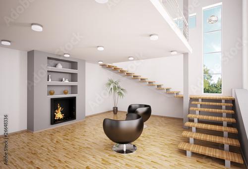 design : wohnzimmer mit galerie modern ~ inspirierende bilder von ... - Wohnzimmer Mit Galerie Modern