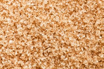 brown sugar background