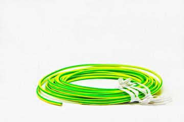Cable de Tierra