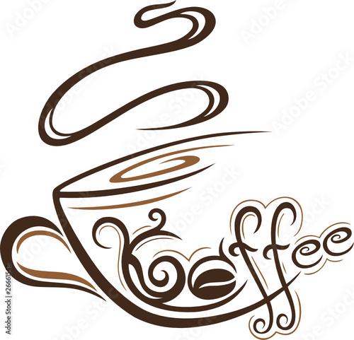 gamesageddon kaffee cafe kaffeetassen tasse coffee. Black Bedroom Furniture Sets. Home Design Ideas