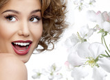 Piękno kobiety - 26667173