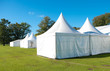 large event tent - 26677199