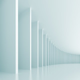Modernistyczna architektura - 26680542