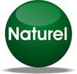 bouton naturel