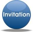 bouton invitation
