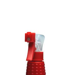 Sprühflasche  #101008-030