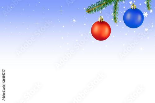 Weihnachten 307