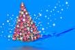 christmas llega la navidad