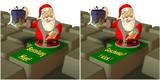 Geschenke im Internet