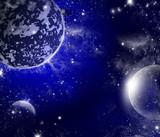 Weltraum - 26711163
