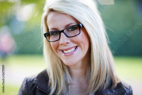 Berühmte frauen mit brille